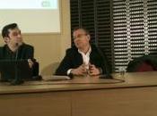 (3/3) Conférence CMIT: applique méthodologie pour médias sociaux visionarymarketing