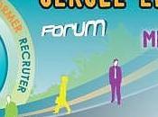 Cercle Elan-Entreprises mars 2010