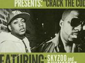 Skyzoo Rhymefest Crack Code