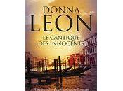 cantique innocents