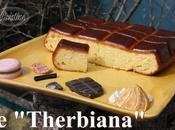 Therbiana
