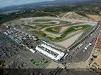 Retour circuit Valence
