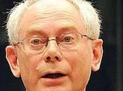 L'anglais Farage cloue Rompuy. C'est grave, Docteur