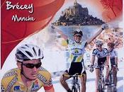 Championnats France l'Avenir, présentation ggfotovelo.fr