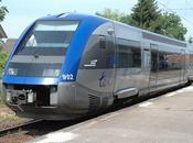 Augmentation temps travail SNCF étouffement concurrence