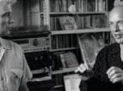 David Byrne 'Ride, Rize, Roar', Documentaire