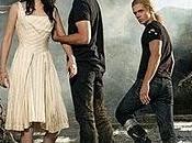 Twilight date bande annonce officielle