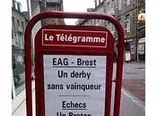 Echecs Guingamp norme pour Pierre Bailet