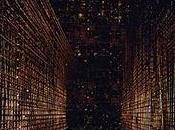 Fondation, Isaac Asimov