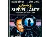 Etroite surveillance (1987)