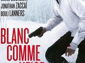 """Blanc comme neige"""