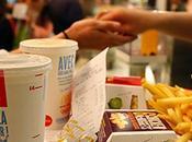 Quand McDonald's valorise contribution