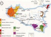 Soirée dégustation vins îles italiennes
