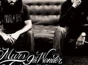 Murs Wonder feat. Sick Jacken Uncle Chucc 'The Problem