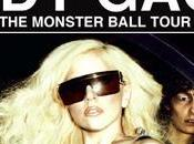 Lady Gaga concert Paris Bercy 2010 (OFFICIEL)