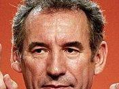 """Comment François Bayrou a-t-il perdu """"ses"""""""