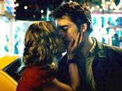 Robert Pattinson dans Remember bande annonce française prochain film