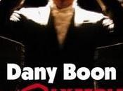"Dany Boon ""Trop stylé"""