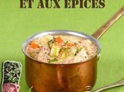 Hollywood Tambouille… faisait passer films cultes casserole FULL METAL BLANQUETTE Blanquette veau lait coco épices