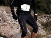 14/02/2010 Gruissan Phoebus Trail 1600