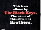 'Brothers', Nouvel Album Black Keys