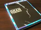 [ACHAT] Gran Torino (Blu Ray)