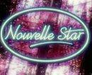 Scoop Débuts moyens pour Nouvelle Star