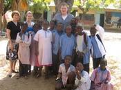 collège Saint-Hilaire écoles Dakar-Médina partenariat renforcé