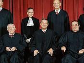 Cour suprême entend libéraliser port d'armes Etats-Unis.