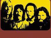 """Doors """"Riders Storm"""" (1971)"""