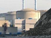 Nucléaire Penly mars, débat public décision déjà prise