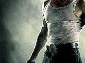 Wolverine tournage janvier 2011
