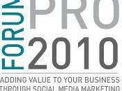 Social Media Marketing s'invite l'EHL