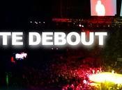 Juste Debout Festival