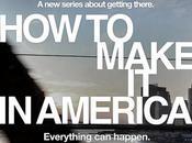 Make America (Saison