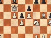Chess Quizz mars 2010