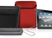 accessoires iPad société Philips