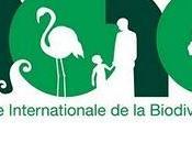 2010 année biodiversité