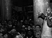 Budden feat. Royce 5′9″ 'New York, Jersey, Philly'