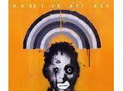 Massive Attack Heligoland (2010)