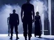 voilà critiques théâtre Macbeth Miserables