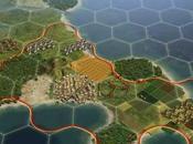 Civilization échos premières previews