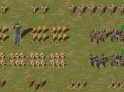 Field Glory Rise Rome sorti