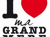 fête grand-mères