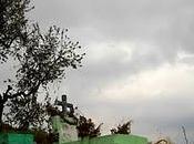 Crépuscule Guatemala