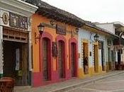 calles Cristobal