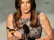 Cinema retour Oscars 2010