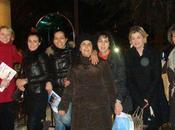 L'UMP Puteaux équipe féminine reflet diversité