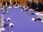 Nicolas Sarkozy sacrifie l'écologie
