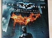 [arrivage blu-ray] TheDark Knight